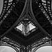 #0264 Eiffel Tower ll