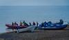 Las Negras (Iglesias Riveiro) Tags: naturaleza playas universidadlaboral andalucia almeria cabodegata vera lasnegras españa