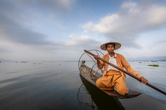 INL-0868 (Kwakc) Tags: inle lake myanmarburma travelphoto aerial photo inlelake
