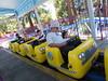 IMG_1492 (earthdog) Tags: 2018 canon powershot sx730hs canonpowershotsx730hs needstags needstitle amusementpark greatamerica santaclara