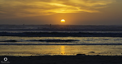 _DSC9912 (Franck Bzh) Tags: nikon nikond7100 nikonfr night bretagne brittany breizh océan morbihan landscape paysages panorama wave d7100 tamron