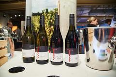 Winetario_075