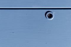Blue (Kajsa Eriksson Color projekt) Tags: kajsa eriksson photography plain color project blue