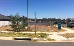 No 20 Hemmie Road, Edmondson Park NSW