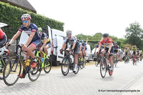 GP Rik Van Looy (284)