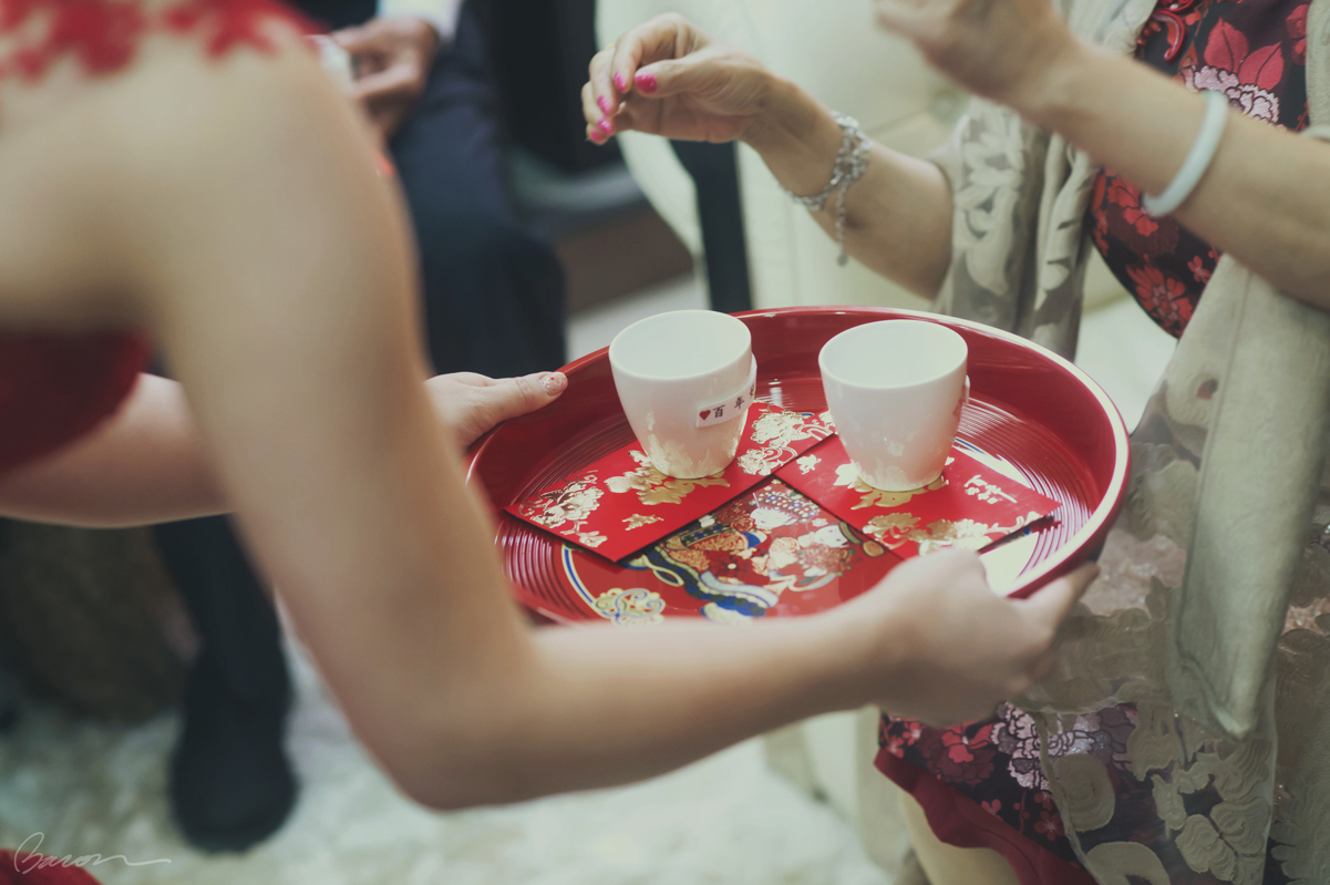 Color_041,婚禮紀錄, 婚攝, 婚禮攝影, 婚攝培根,南港萬怡酒店, 愛瑞思新娘秘書造型團隊, Ariesy Professional Bridal Stylists Studio