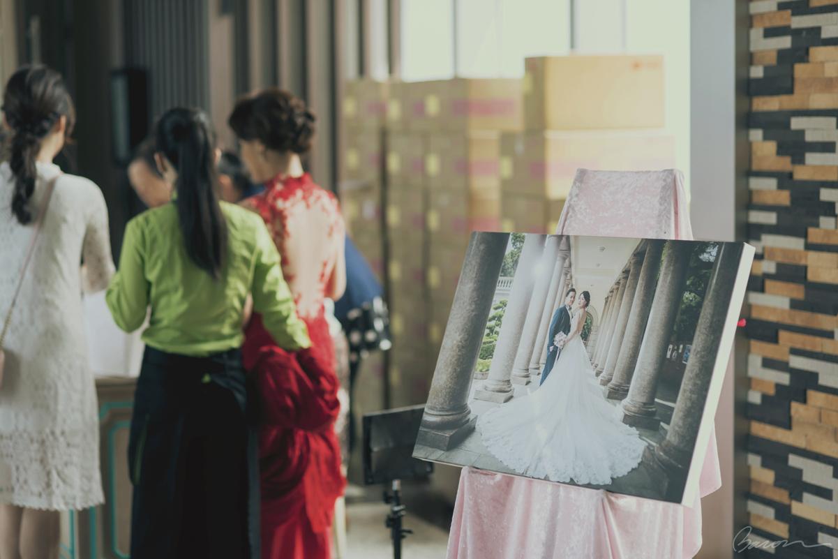 Color_092,婚禮紀錄, 婚攝, 婚禮攝影, 婚攝培根,南港萬怡酒店, 愛瑞思新娘秘書造型團隊, Ariesy Professional Bridal Stylists Studio