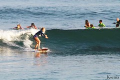 rc0002 (bali surfing camp) Tags: surfing bali surf report lessons padang 14072018