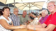 PICT3348 (robert.steineck) Tags: hainfeld weinfest haginvelt topolino rösthaus traditionscafe wirhainfelder diebar reithofer