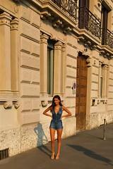IMG_5126 (2) (kriD1973) Tags: europa europe italia italy italien italie lombardia lombardei lombardie milano milan mailand pro photographer fotografo fashion model modella photoshooting servizio fotografico street photography ragazza girl fille chica mädchen stranger strangers snapshot schnappschuss