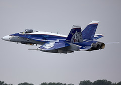 CF-18 (Graham Paul Spicer) Tags: riat airtattoo tattoo ffd fairford raffairford airfield aircraft plane flying aviation display airshow uk