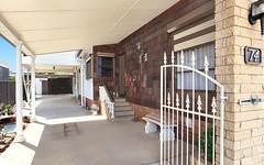 74 Ringrose Avenue, Greystanes NSW