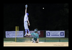 Legion Baseball (Peter Camyre) Tags: monson ware palmer legion american baseball team sports action game photos peter camyre