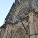 St.Vitus Cathedral, Prague castle.