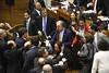 Acusación constitucional en contra del Ministro de Salud     086 (Cámara de Diputados de Chile) Tags: camaradediputadosdechile congreso nacional sesión39º diputadoscl valparaiso chile chl