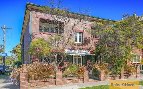 2/34 Junction Rd, Summer Hill NSW 2287