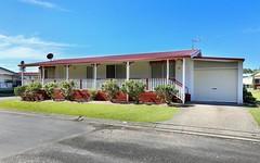 78/3 Lincoln Road, Port Macquarie NSW