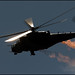 Mil Mi-24V Hind