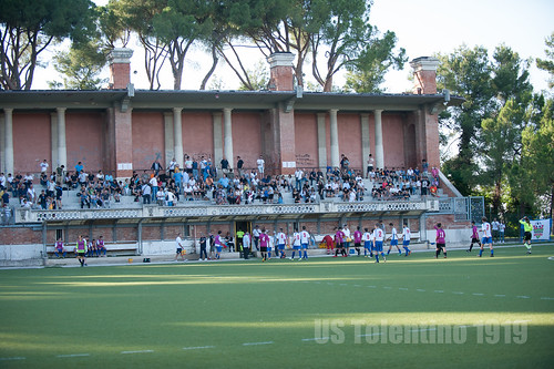 "Finale Velox 2018 Giovanissimi • <a style=""font-size:0.8em;"" href=""http://www.flickr.com/photos/138707609@N02/29081569288/"" target=""_blank"">View on Flickr</a>"