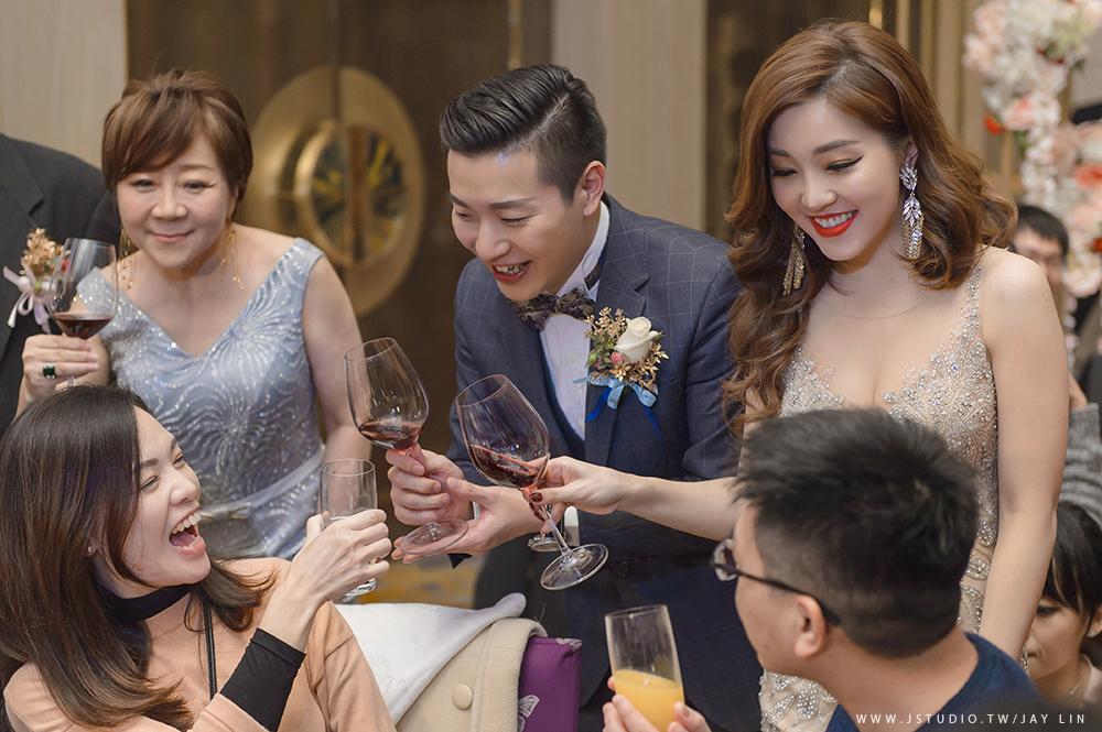 婚攝 台北婚攝 婚禮紀錄 推薦婚攝 美福大飯店JSTUDIO_0190