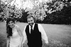 The Wedding of Stacie and Dan (Tony Weeg Photography) Tags: wedding weddings 2018 tony weeg stacie turpin daniel tippett mt airy maryland beautiful bride groom love birds