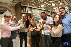 """June 2018- Serendipity Labs • <a style=""""font-size:0.8em;"""" href=""""http://www.flickr.com/photos/129453344@N04/29182017348/"""" target=""""_blank"""">View on Flickr</a>"""