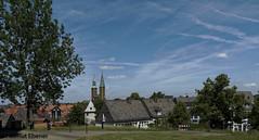 Goslar, Architektur (bleibend) Tags: 2018 em5 leicadgsummilux15mmf17 omd architektur architekture goslar harz m43 mft niedersachsen olympus olympusem5 olympusomd