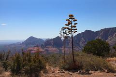 Schnebly Hill Road, AZ (twm1340) Tags: schnebly hill road sedona coconino county az arizona