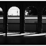 Arches of Light thumbnail