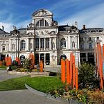 Angers, Le Grand Théâtre thumbnail