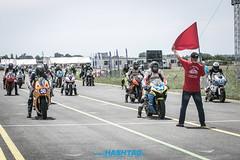 preteky_nedela-27