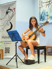 Concert de Judit Bustos (3)