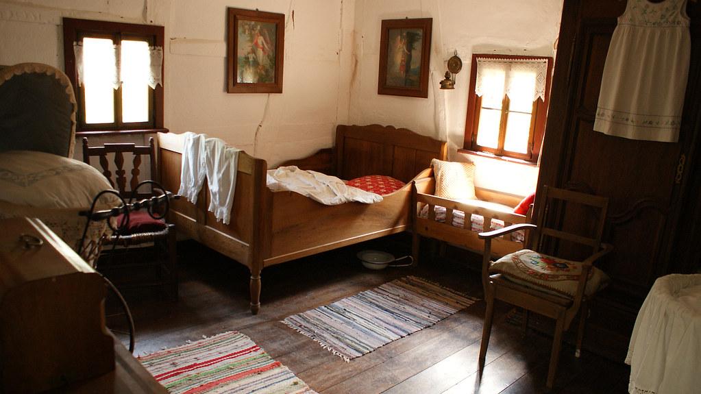 The world 39 s best photos of fachwerkhaus and house flickr for Fachwerk bildung