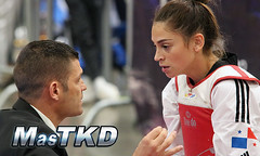 Taekwondo-Spokane-77