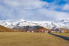 S1130529 (fred.j.reitz) Tags: leicasl leica sl 2490 apo asph iceland landscapes landscape varioelmaritsl 12842490 camera ag
