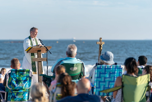 20180715_Nick_Castelli_BeachMass-48