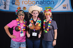 2018-06-24-Robonation-PhotoWall-15 (RoboNation) Tags: roboboat robonation stem science technology mathematics engineering computer mechanical electical systems asv autonomous surface vehicle memories that matter photography south daytona beach florida mai tai
