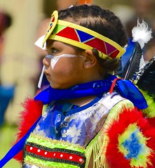"Native American dancer (tvdflickr) Tags: ""nativeamerican""dancercostumeboy georgia""powwow"" youth boy male child dancer photobytomdriggers thomasdriggersphotography nikon d850 nikond850"