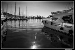 Antibes_France (ferdahejl) Tags: antibes france dslr canondslr canoneos400d