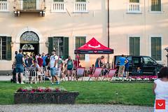 Vossen con Vista at SOGA Southern Gardasee 2018 - Peschiera del Garda, Italy - © Vossen Wheels 2018 - 2075 (VossenWheels) Tags: sogasoutherngardasee vossen vosseneurope peschiera peschieradelgarda sdobbins soga samdobbins southerngardasee