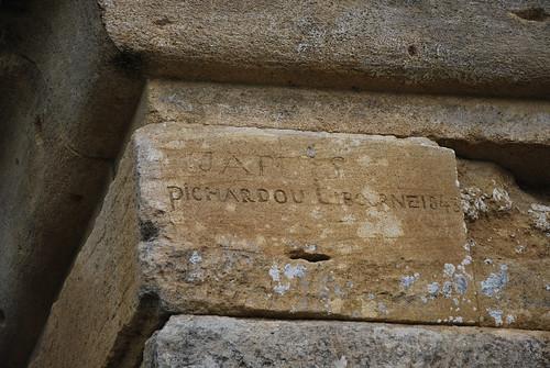 Гарський міст, Лангедок, Франція InterNetri.Net France 0177