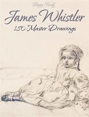 James Whistler: 180 Master Drawings (Boekshop.net) Tags: james whistler 180 master drawings blagoy kiroff ebook bestseller free giveaway boekenwurm ebookshop schrijvers boek lezen lezenisleuk goedkoop webwinkel