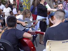 Inclusão Arraial do CRAS Nação Cidadã 20 06 18 Foto Beatriz Nunes (38) (prefbc) Tags: cras arraial nação cidadã inclusão pipoca pinhão algodão doce musica dança