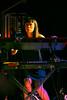 loma - musik & frieden - 18062018 010 (bildchenschema) Tags: loma emilycross jonathanmeiburg concert live konzert berlin kreuzberg musikundfrieden