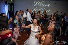 J&JWD-1960 (Teofie) Tags: purple vtmphotography tdecierdophotos teofiedecierdophotos tdphotos wedding weddingbride bride bridal bridesmaids groom groomsmen flowergirl ringbearer