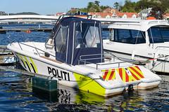 Mandal (G_Albrecht) Tags: ship boot europa gesellschaft motorboot nnorwegen organ polizei schiff verkehr