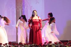 acto-romeo-e-giulietta-14