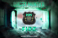 FPI-BADGE-POSTER © Cody Jacobson-ZEN MOUNTAIN MEDIA all rights reserved (codyjacobson@zenmountainmedia.com) Tags: fpibadgeposter6000wx4000h300ppi2018 zen mountain logo tshirt poster design photohsop digital art portfolio landscape photography composite dark ghostfpi freelance private investigations fizz paranormal unexplained shield badge night light rays abondonded farm house haunted aura blue green split toning grave site headstones levitation typography fonts text picoftheday photo oregon 2018 exploringtheartofimagination zenmountainmediacom