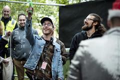 "Ladehammerfestivalen 2018 • <a style=""font-size:0.8em;"" href=""http://www.flickr.com/photos/94020781@N03/41178633520/"" target=""_blank"">View on Flickr</a>"