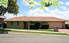 15 Mussel Street, Muswellbrook NSW